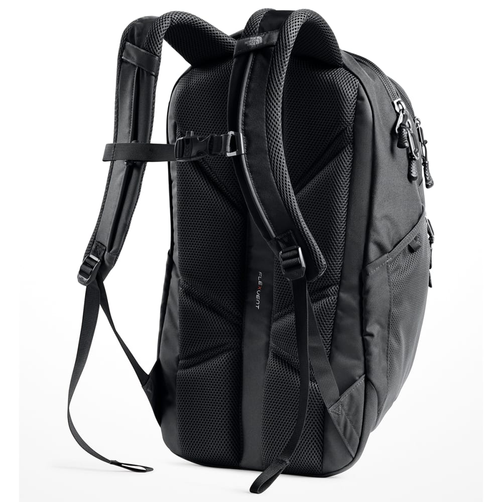 ae5dbf330b8 THE NORTH FACE Pivoter Backpack - Eastern Mountain Sports