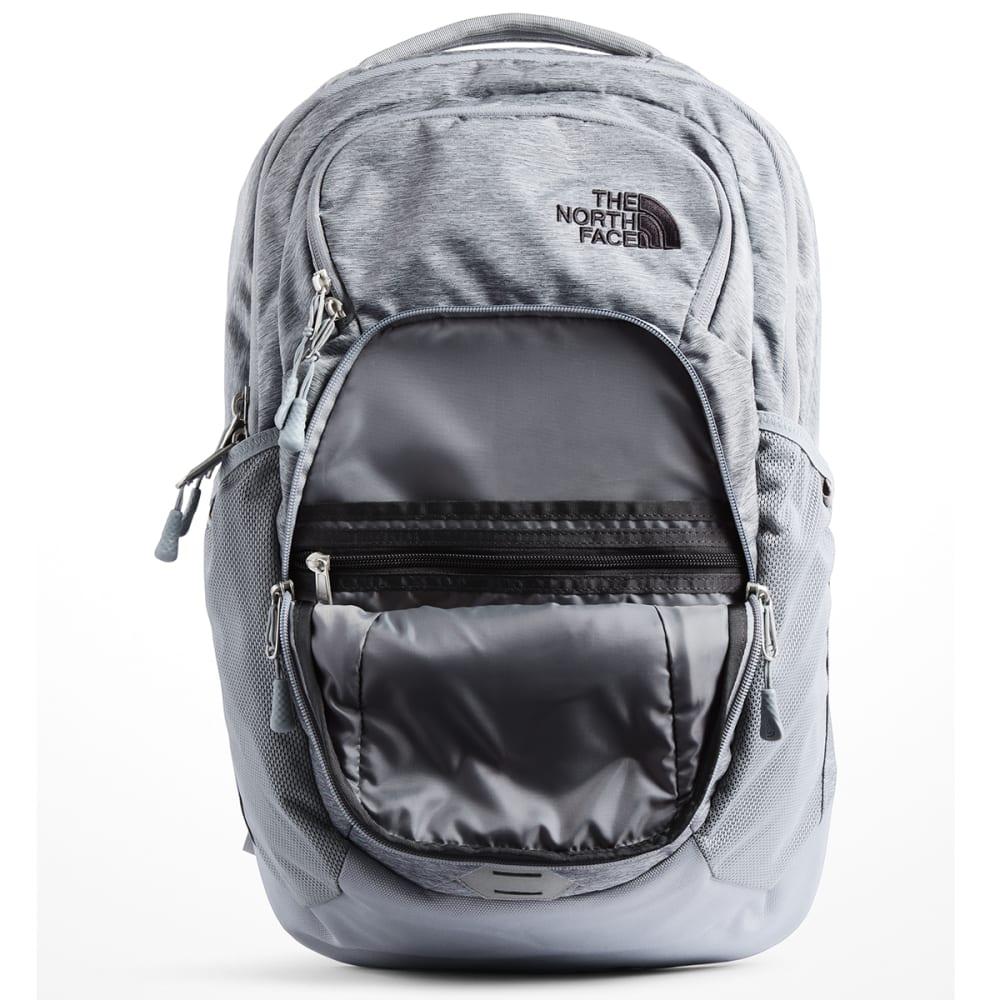 29e2c9af8 THE NORTH FACE Pivoter Backpack