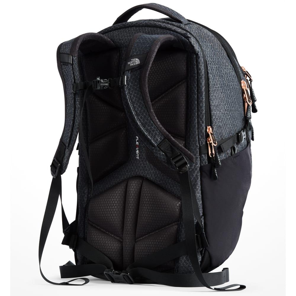7b38b46da7389 THE NORTH FACE Women's Surge Backpack