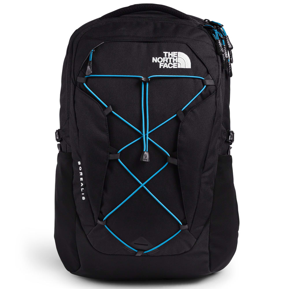 THE NORTH FACE Women's Borealis Backpack NO SIZE