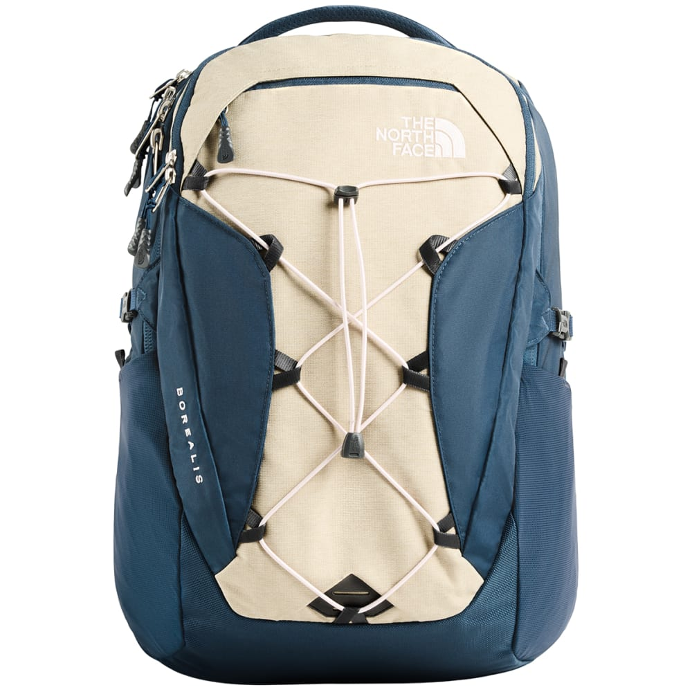 good texture best sell latest fashion THE NORTH FACE Women's Borealis Backpack
