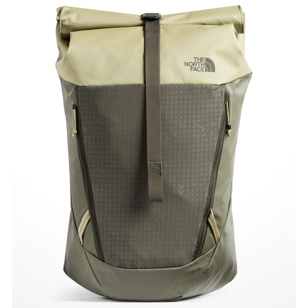 THE NORTH FACE Gnomad Backpack NO SIZE