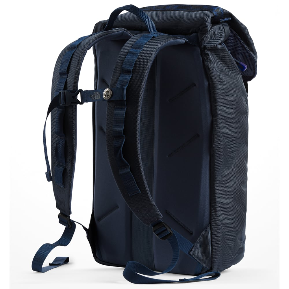 fb6a08c65 THE NORTH FACE 23L Lineage Ruck Backpack