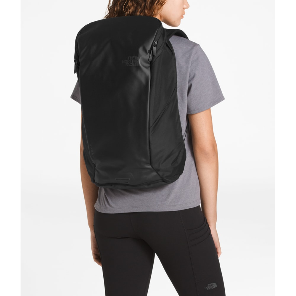 34476b177 THE NORTH FACE Women's Kaban Backpack