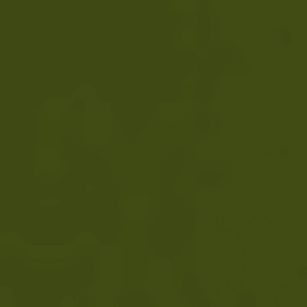 OLIVE BC128306