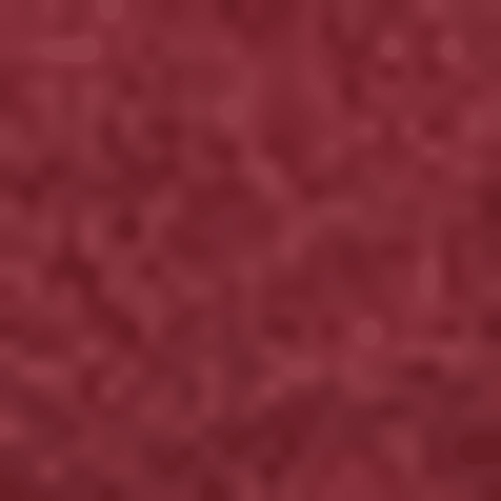 WINE-663