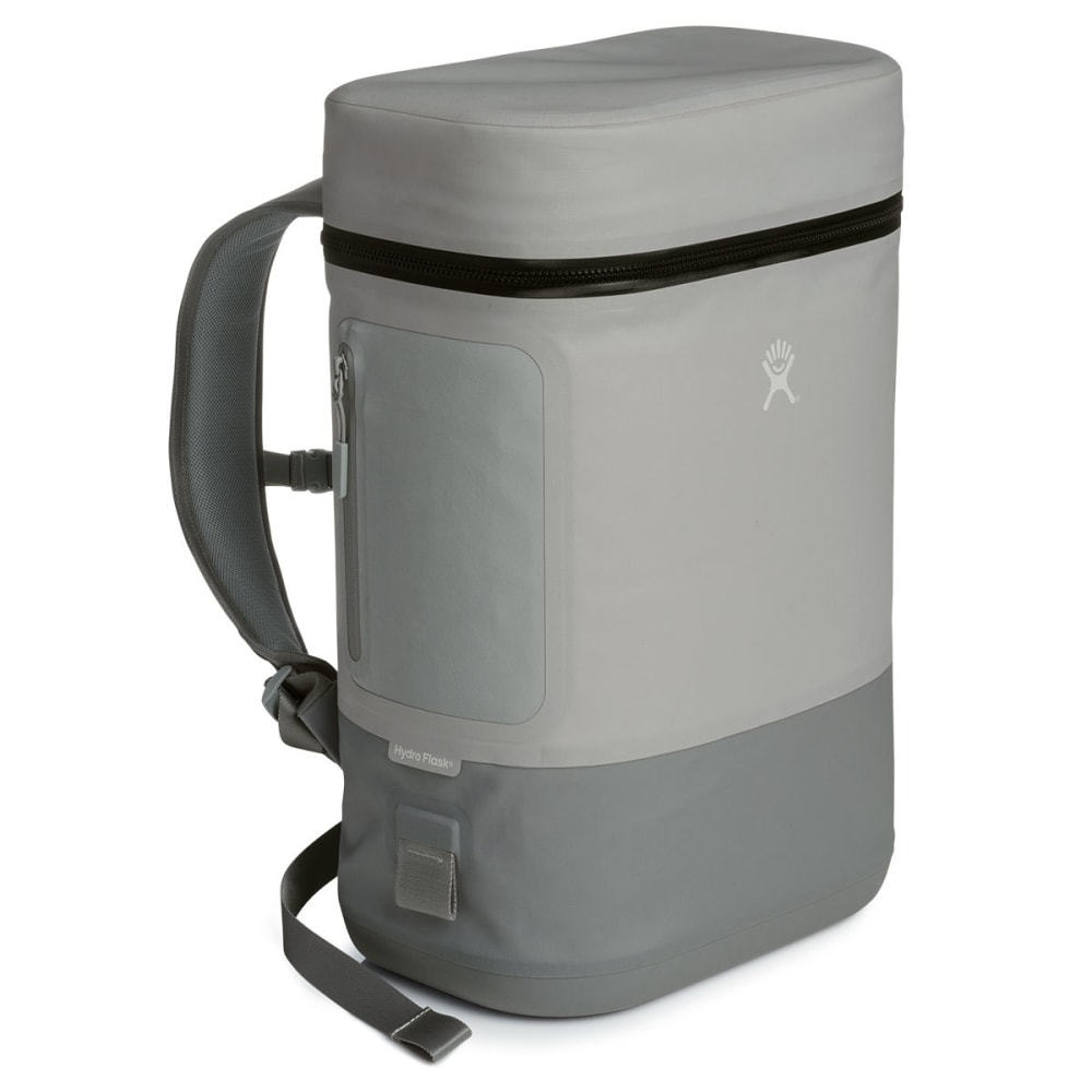 HYDRO FLASK 22L Unbound Series Soft Cooler Pack - MIST SCP060