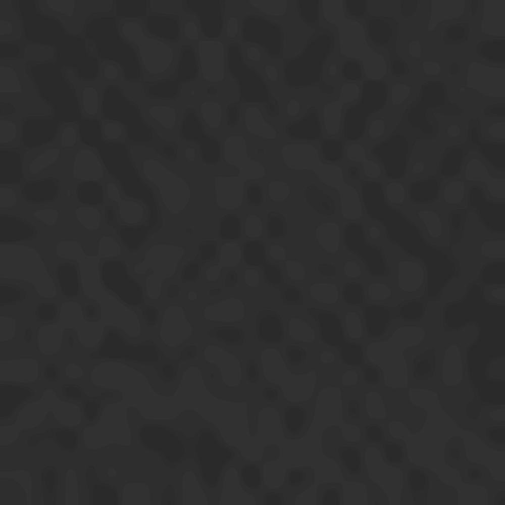 BLACK SCT001