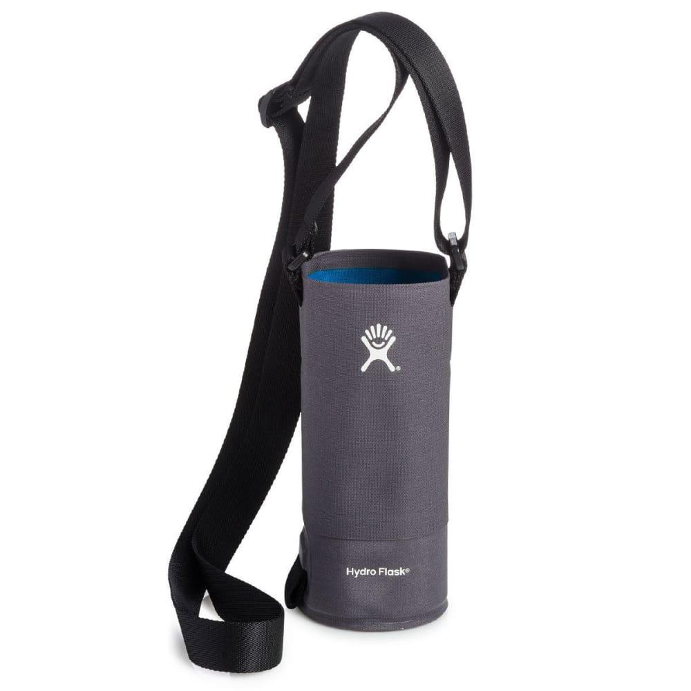 HYDRO FLASK Standard Tag Along Water Bottle Sling - BLACK BSS001