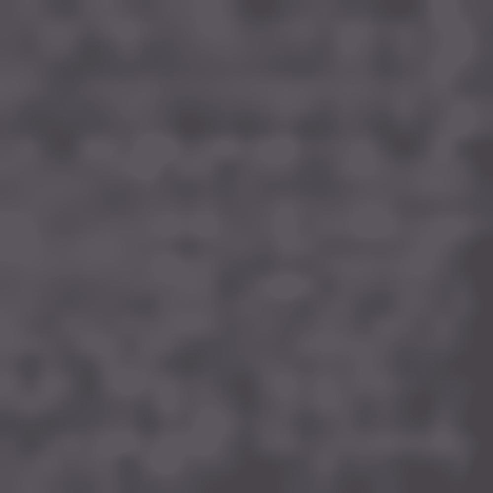 BLACK BSS001