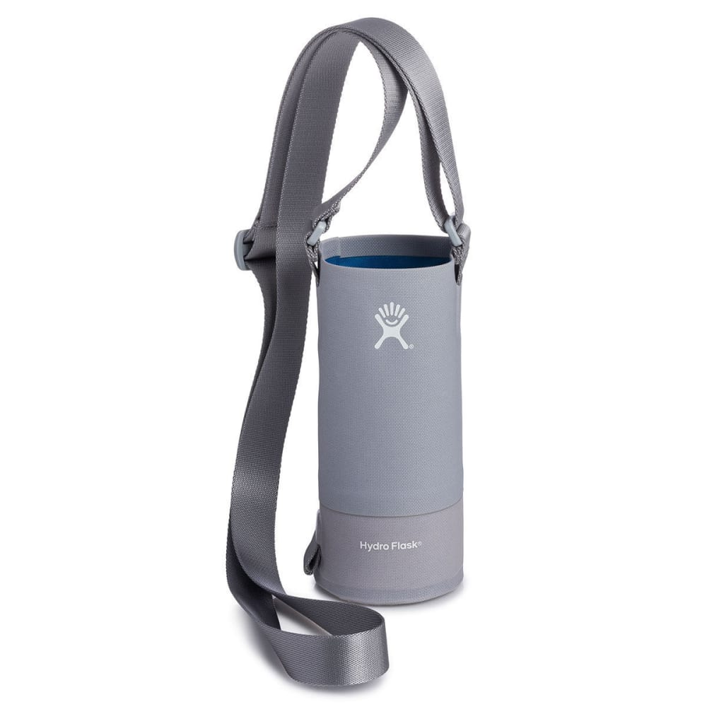 HYDRO FLASK Standard Tag Along Water Bottle Sling - MIST BSS060