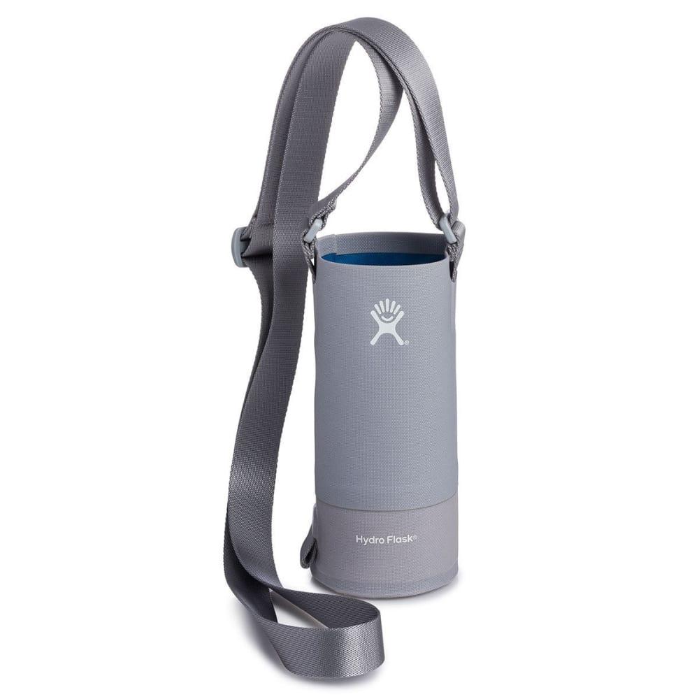 HYDRO FLASK Standard Tag Along Water Bottle Sling - MIST BSS060