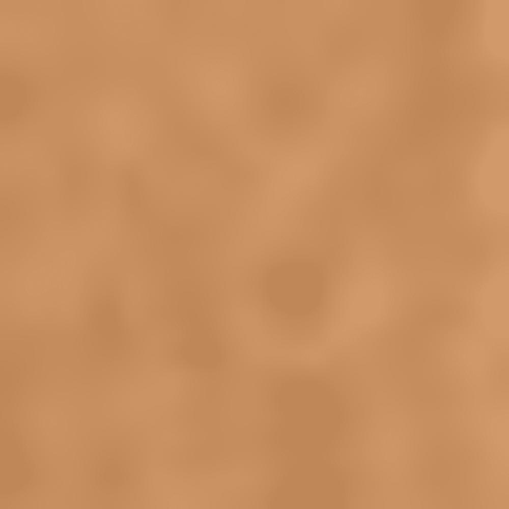 RNSD BROWN DUCK-RBD