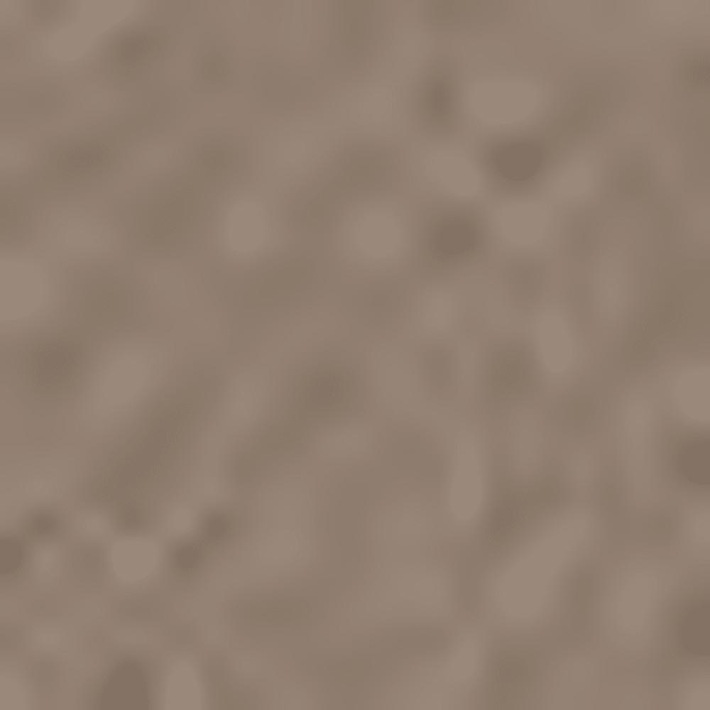 RNSD PEBLE BROWN-RNP