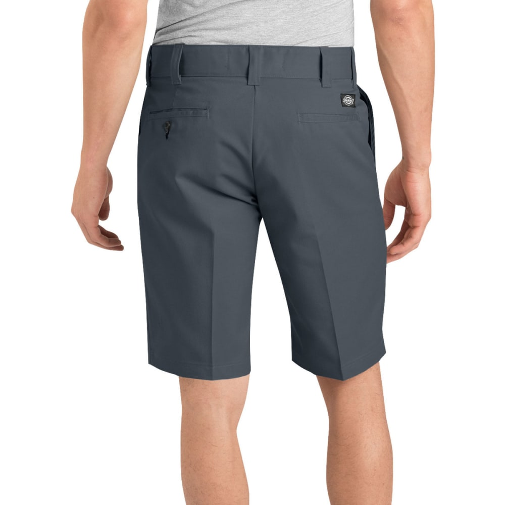 superior performance stylish design choose clearance DICKIES Men's Dickies '67 11