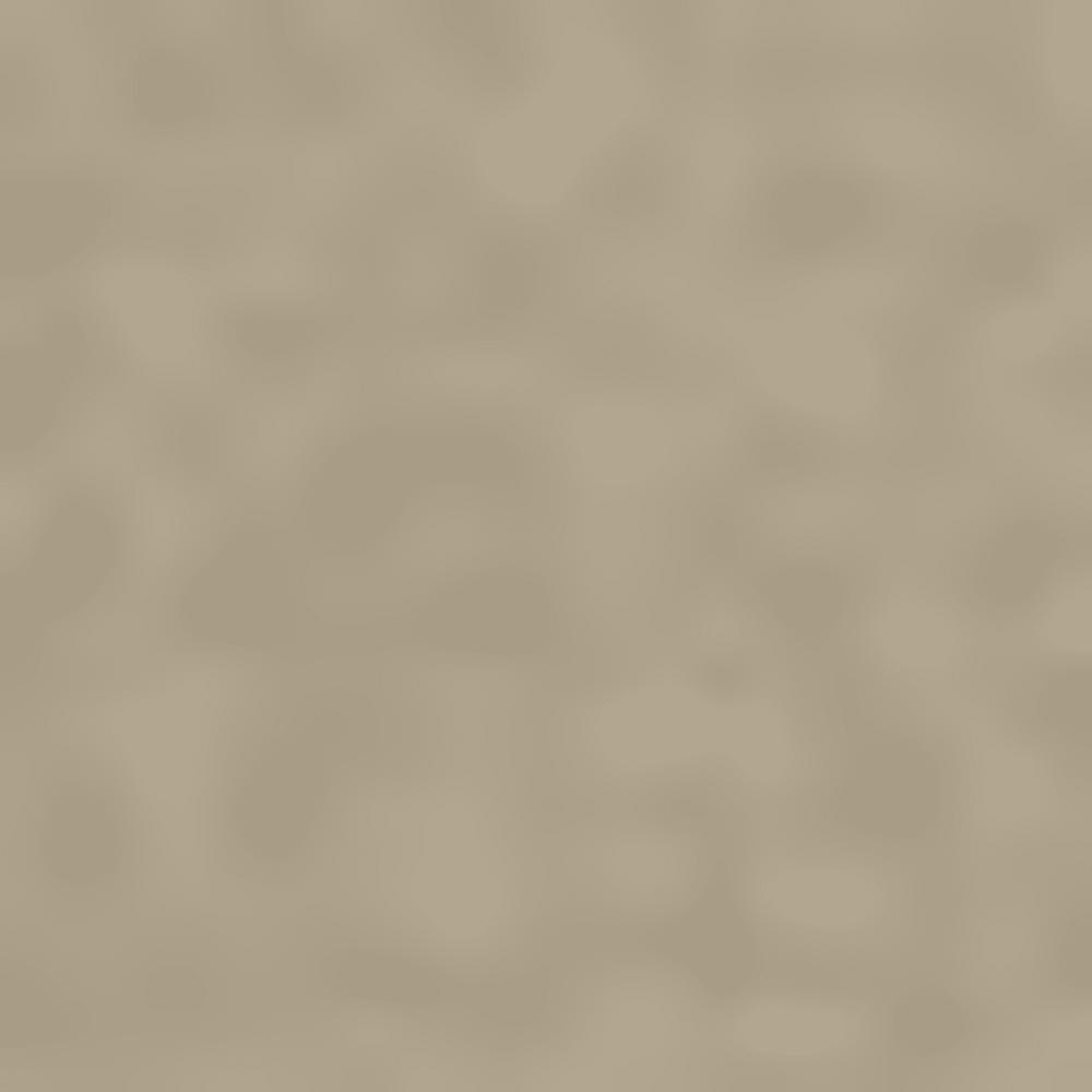 DESERT SAND-DS