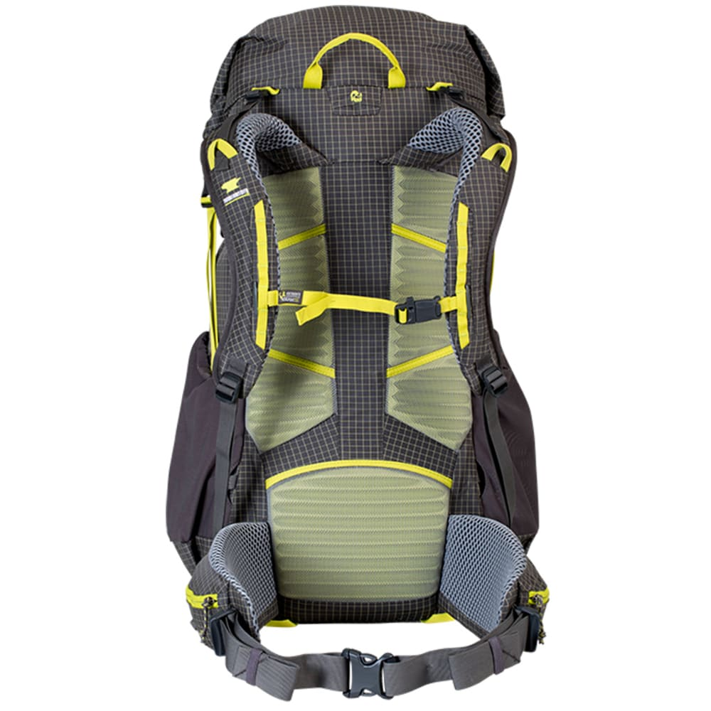 MOUNTAINSMITH Scream 55 - STONE GREY