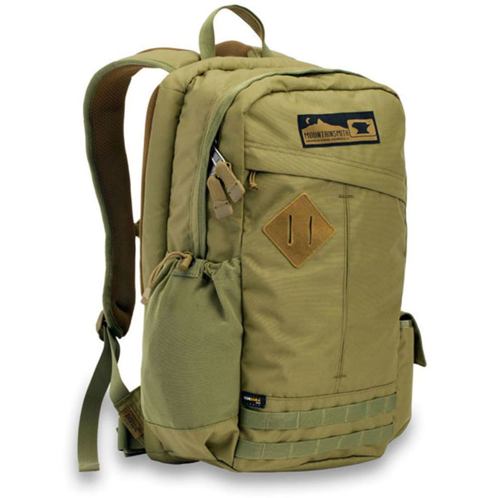 MOUNTAINSMITH Divide Pack - HOPS