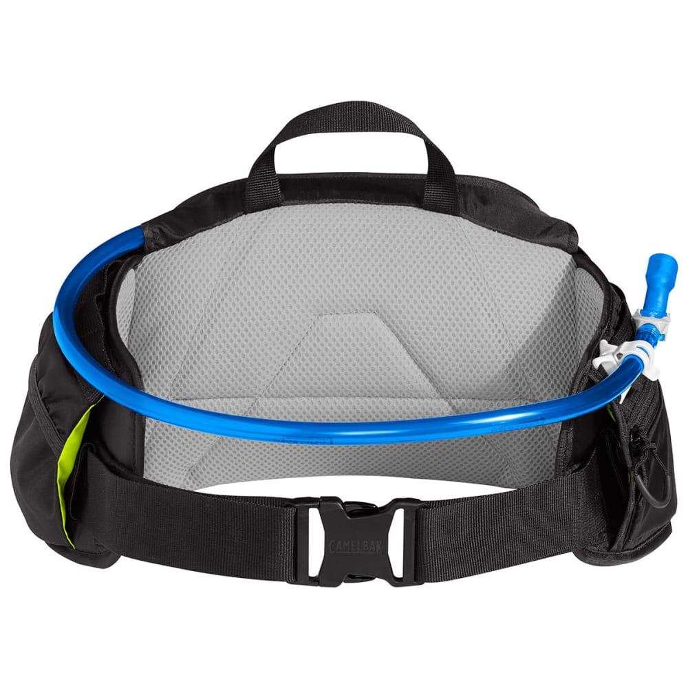 CAMELBAK Repack™ LR 4 Hydration Pack - BLACK