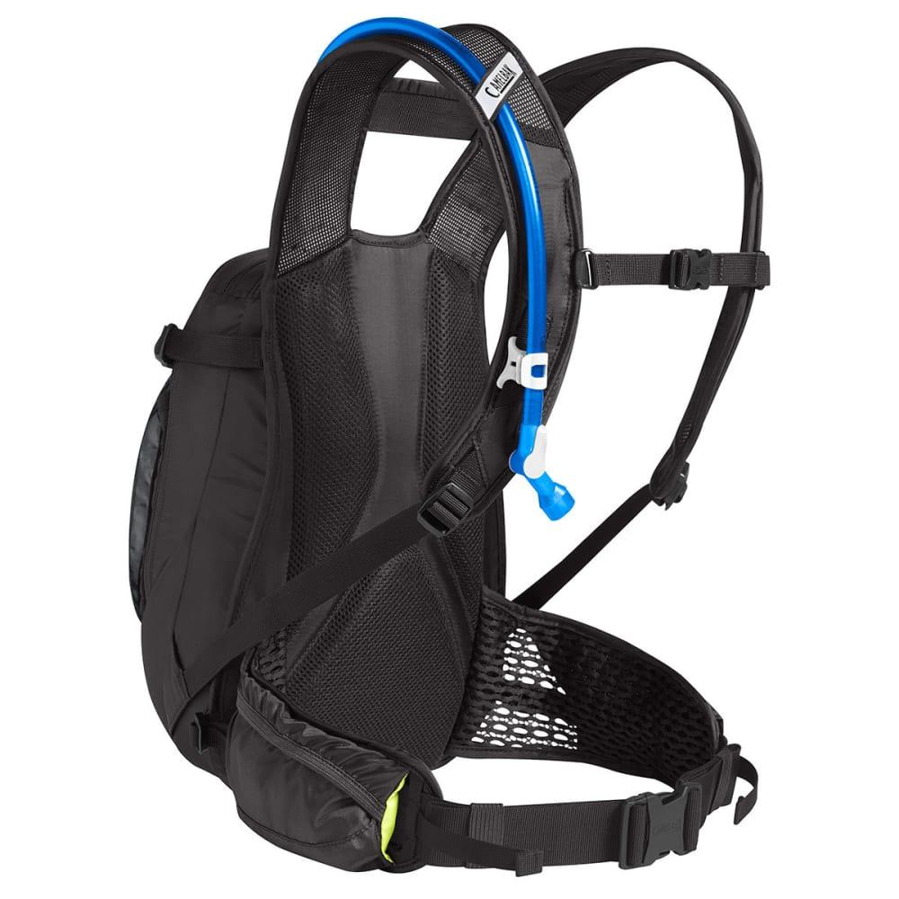 CAMELBAK Skyline LR 10 Hydration Pack - BLACK