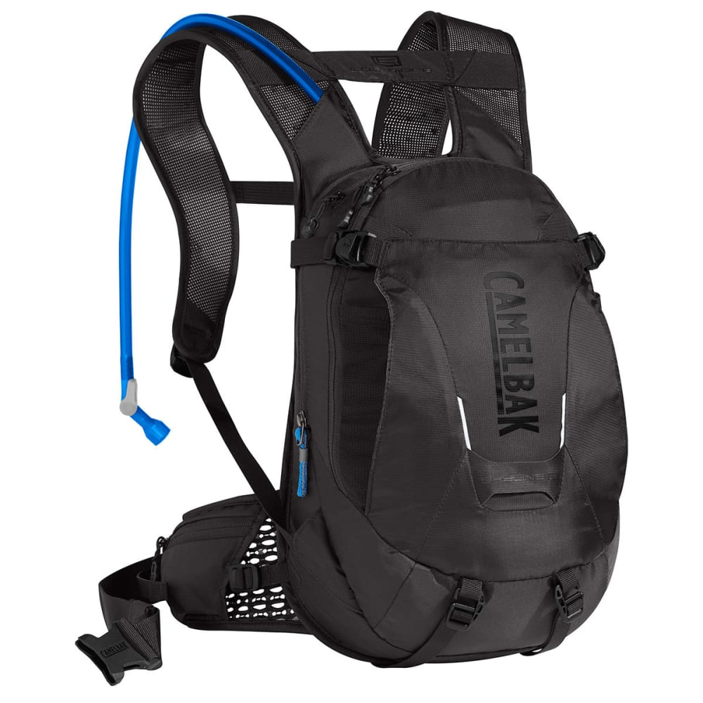 CAMELBAK Skyline LR 10 Hydration Pack - BLACK
