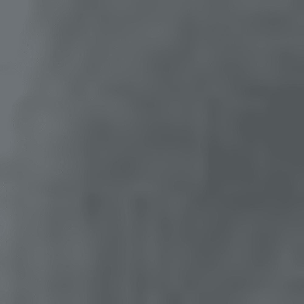 CHARCOAL/RUST ORANGE