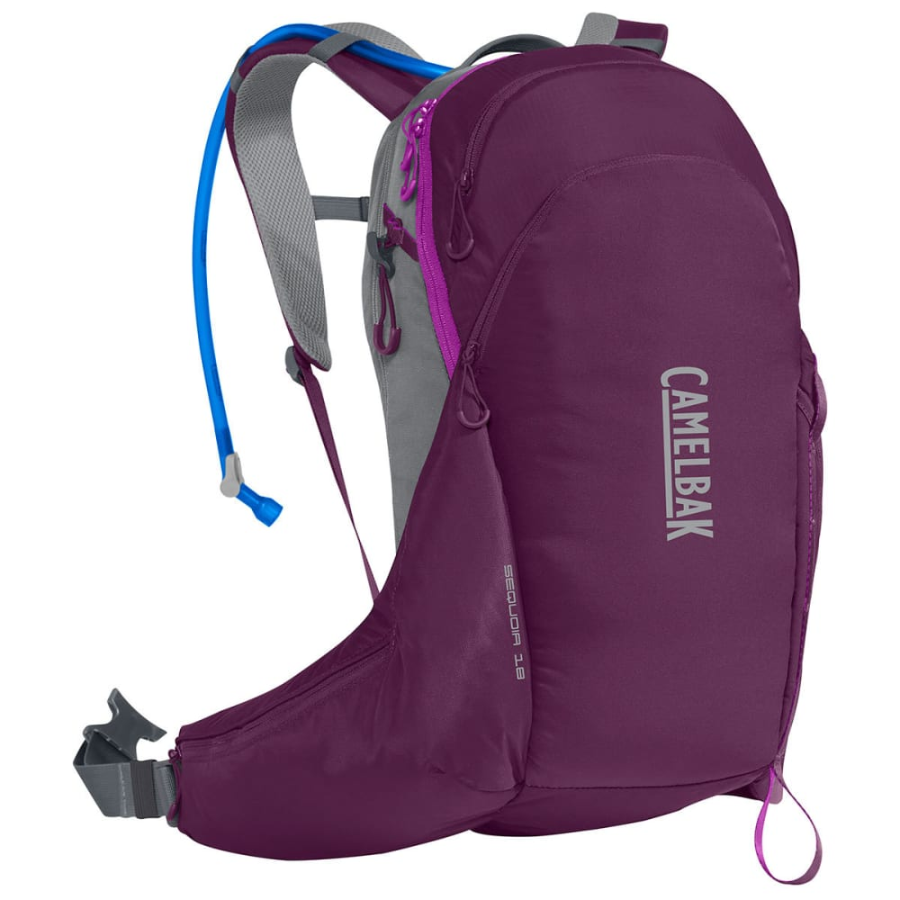 CAMELBAK Women's Sequoia 18 Hydration Pack NO SIZE