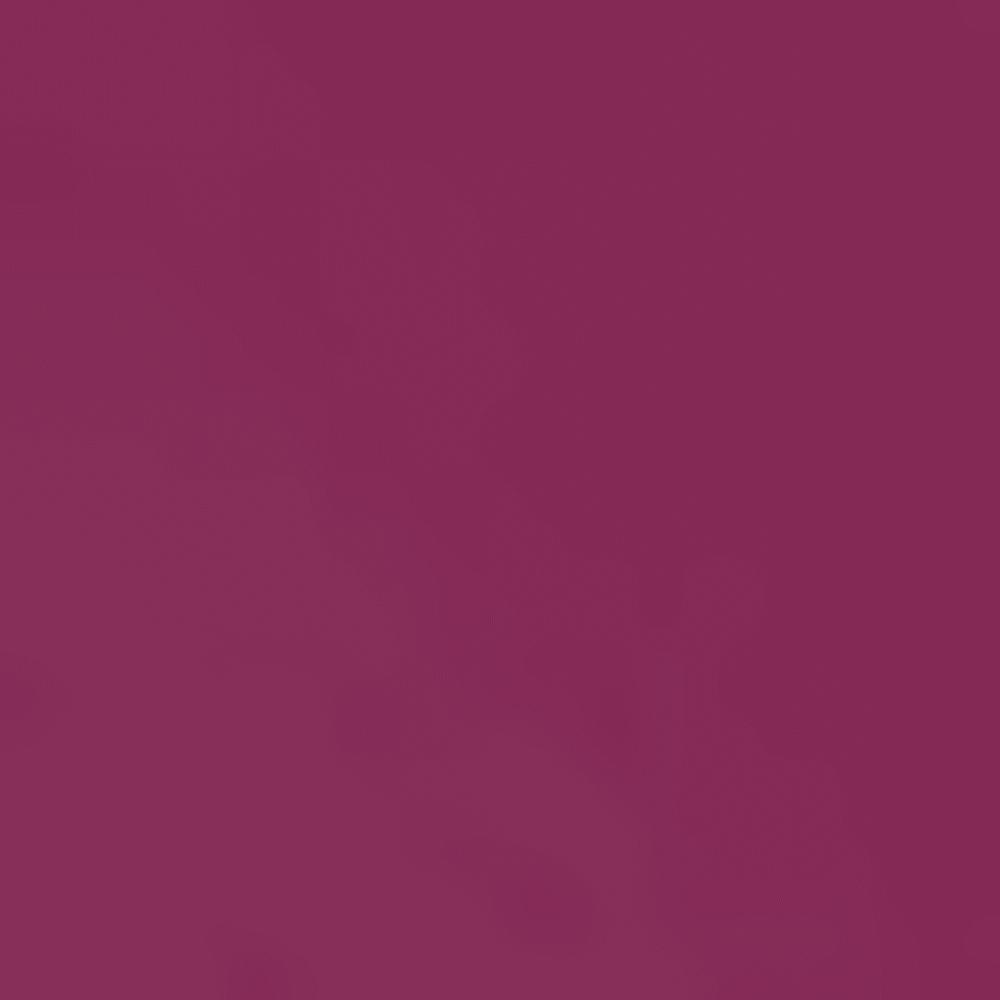 PLUM/PURPLE CACTUS