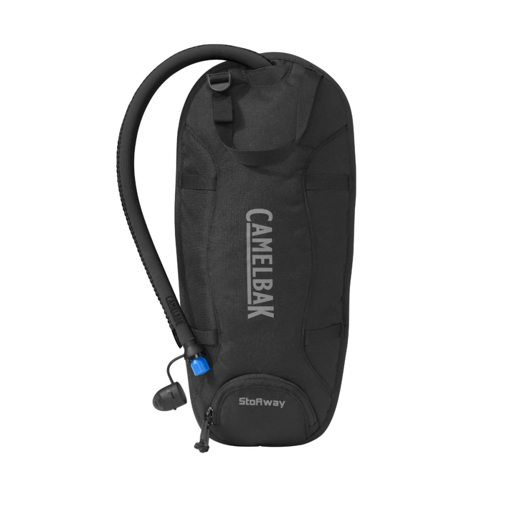 CAMELBAK Stoaway 3L Hydration Bladder - BLACK