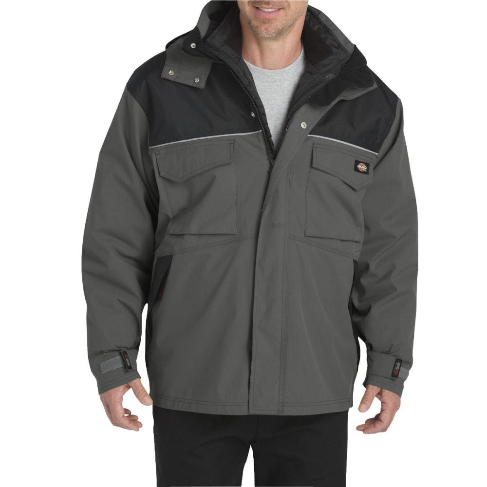 DICKIES Men's Dickies Pro Jasper Extreme Coat M