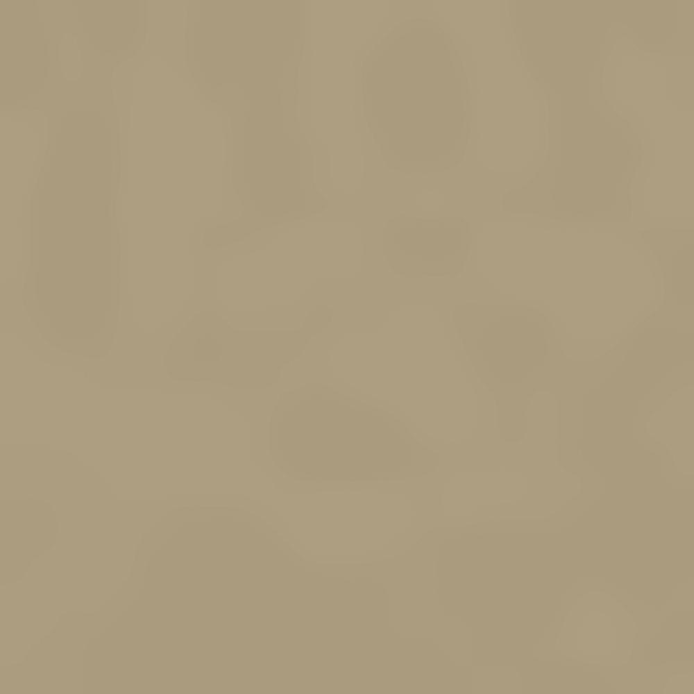RNSD DESERT SAND-RDS