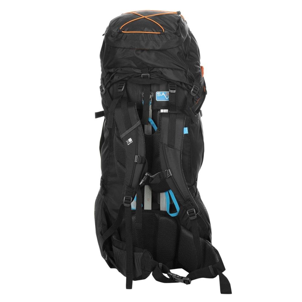 KARRIMOR Cougar 70+10 Pack - AtmosGrey
