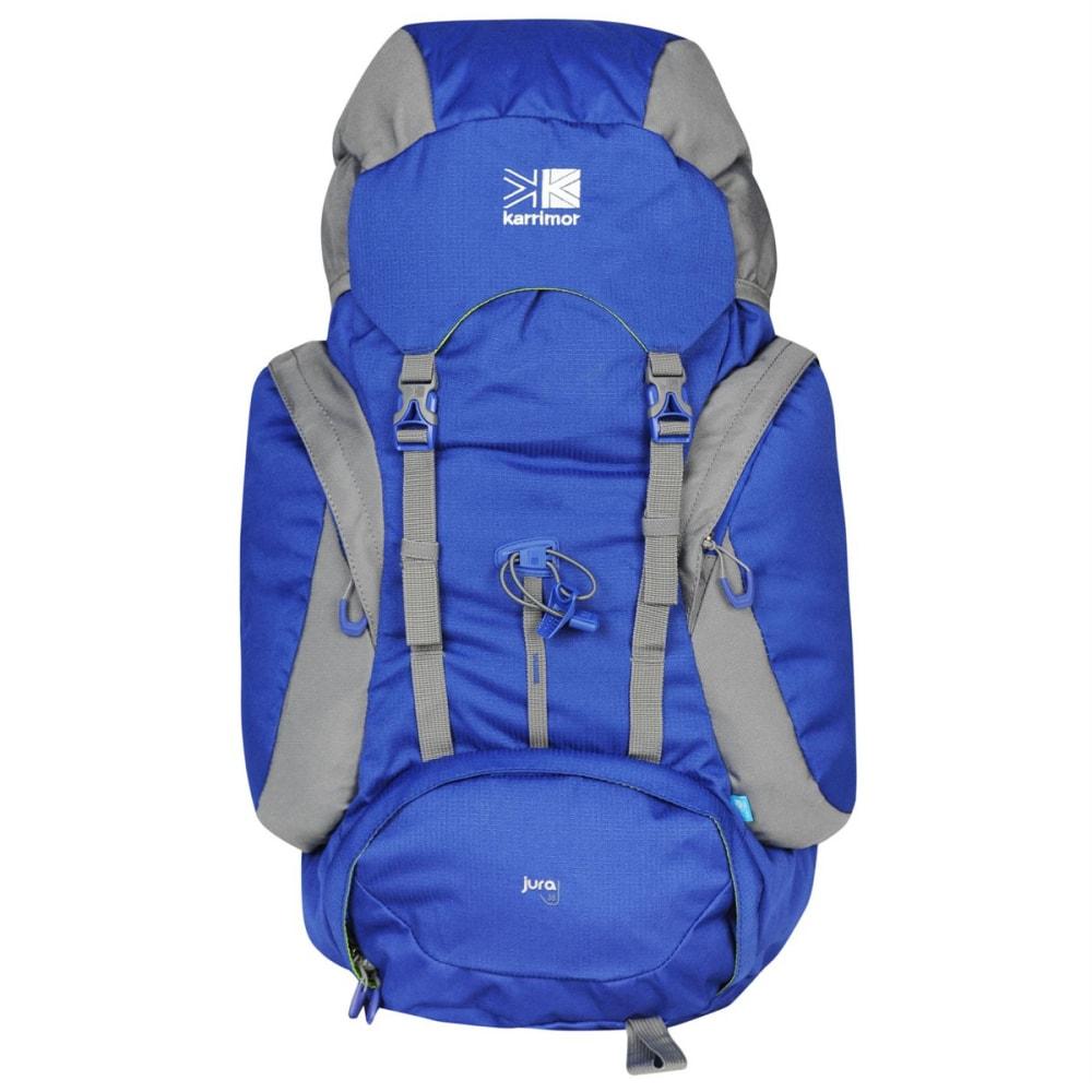 KARRIMOR Jura 35 Pack ONESIZE