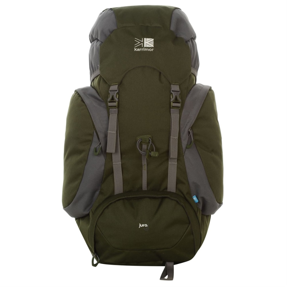 KARRIMOR Jura 35 Pack - TANK