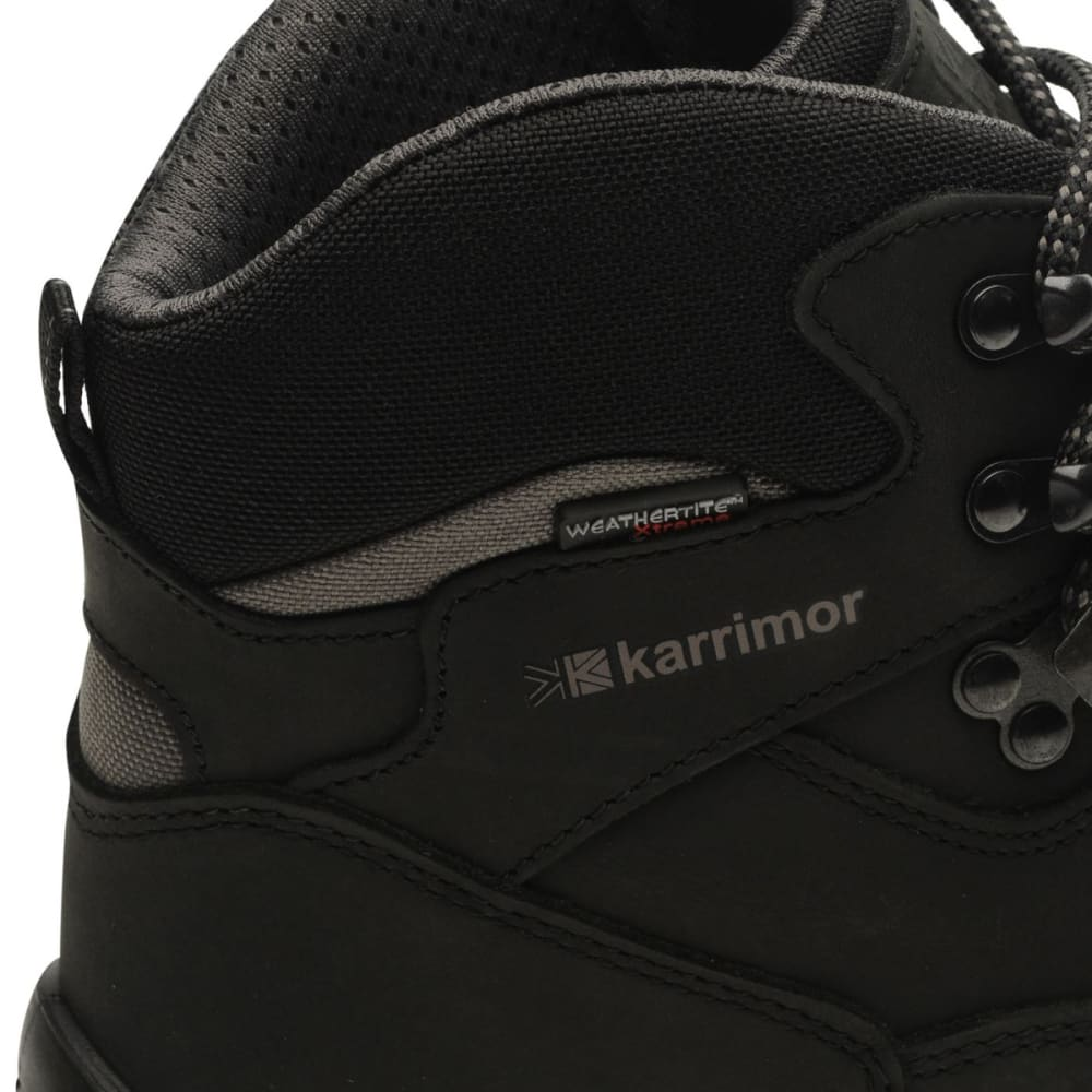 Karrimor Men's Brecon Low Hiking Shoes from Eastern Mountain Sports ckVc6z