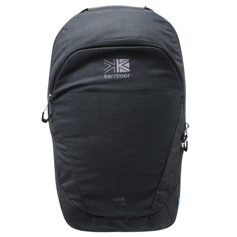 KARRIMOR Orbit 30 Backpack ONESIZE