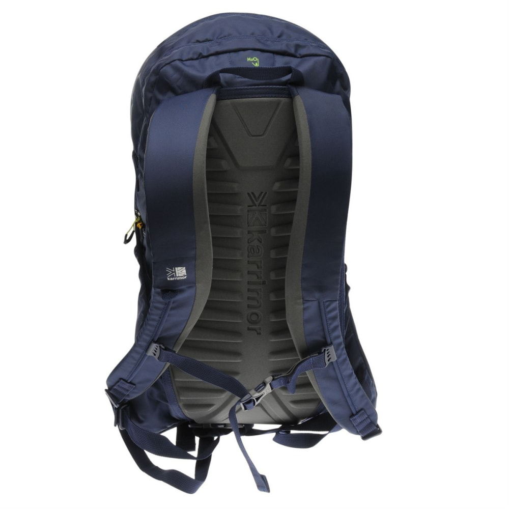 KARRIMOR Ridge 32 Pack - NAVY