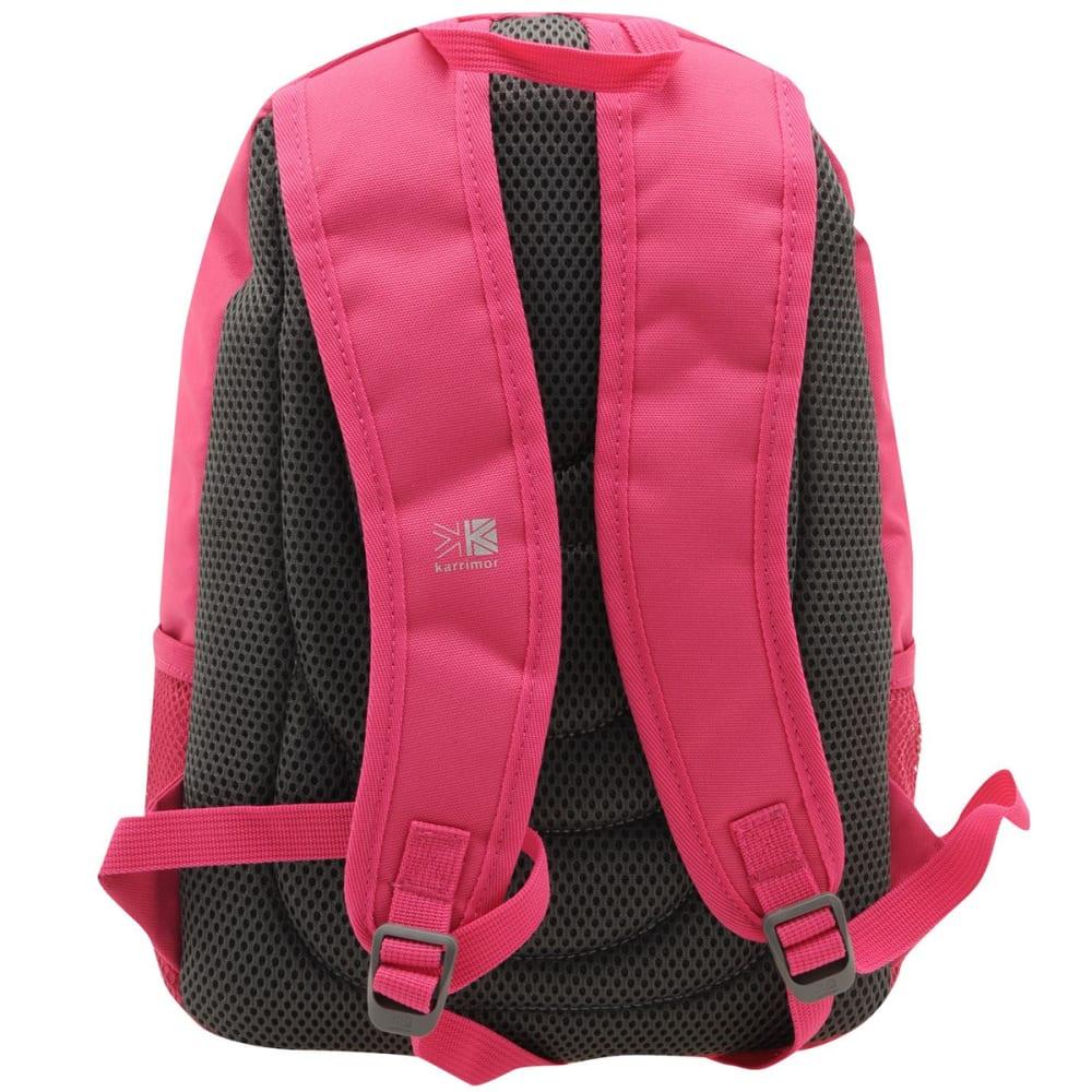 KARRIMOR Sierra 10 Backpack - PINK