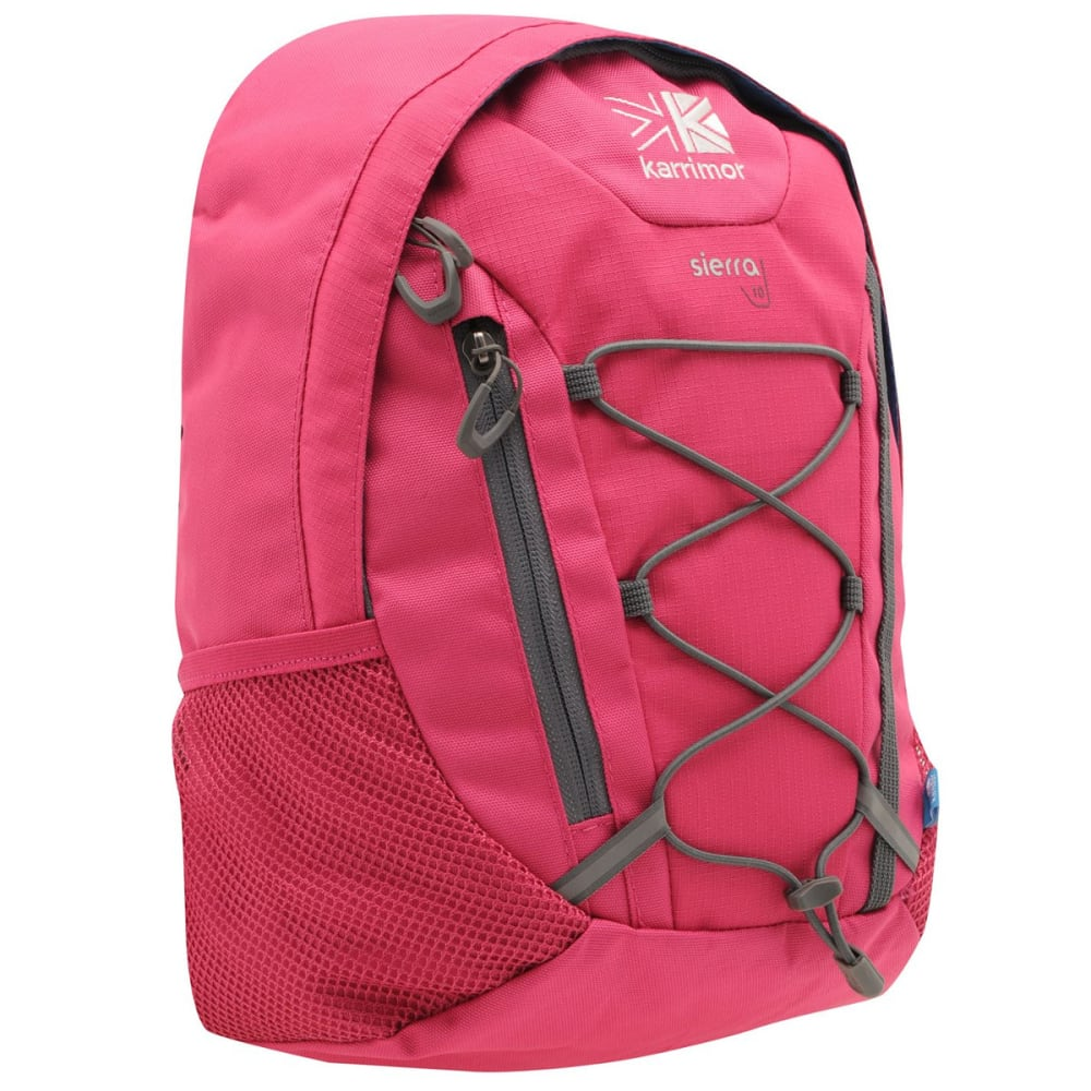 KARRIMOR Sierra 10 Backpack - PINK