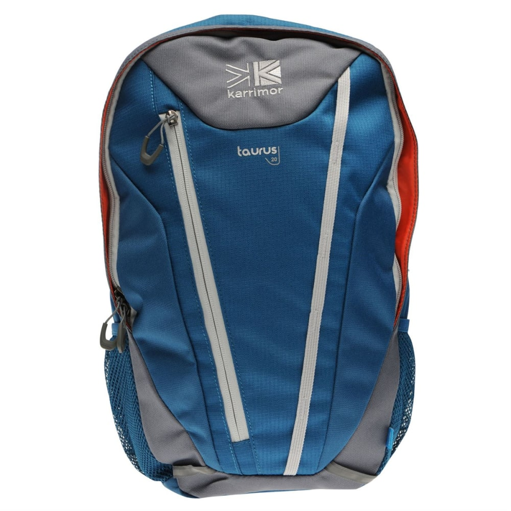 KARRIMOR Taurus 20 Backpack - Lyons