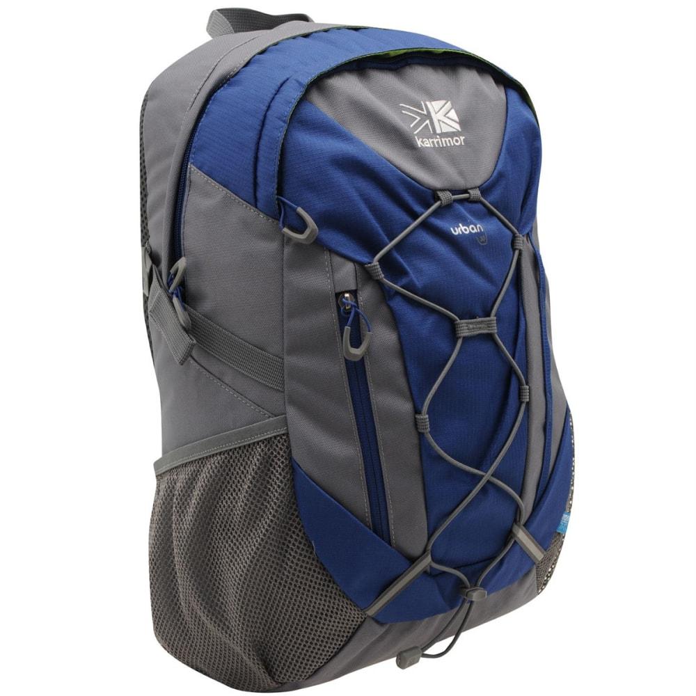 KARRIMOR Urban 30 Backpack ONESIZE