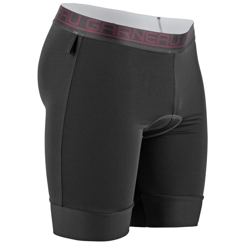 LOUIS GARNEAU 2002 Sport Innercycling Shorts XXL