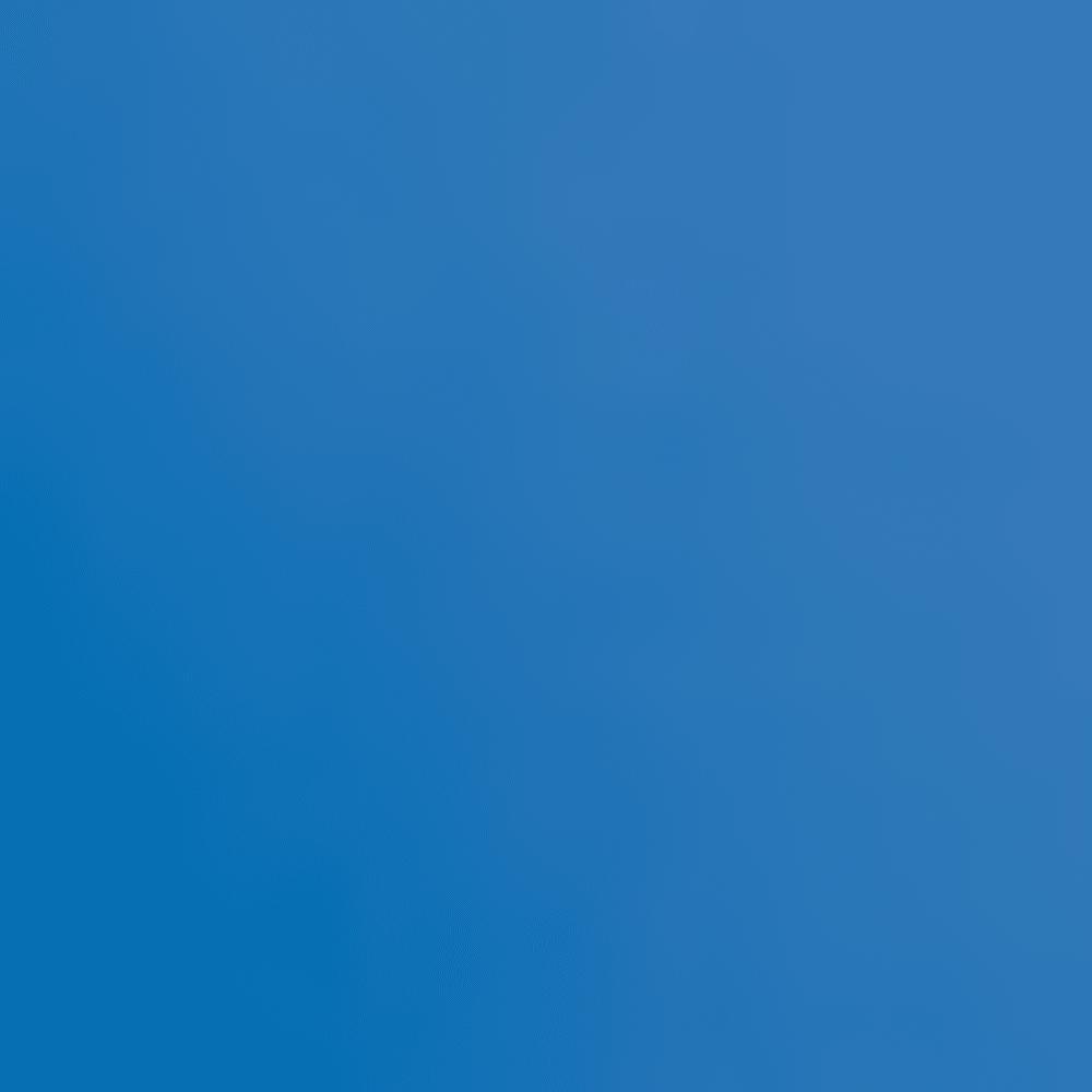 CURACAO BLUE