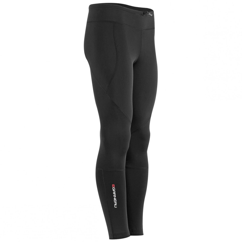 LOUIS GARNEAU Women's Stockholm Tights - BLACK