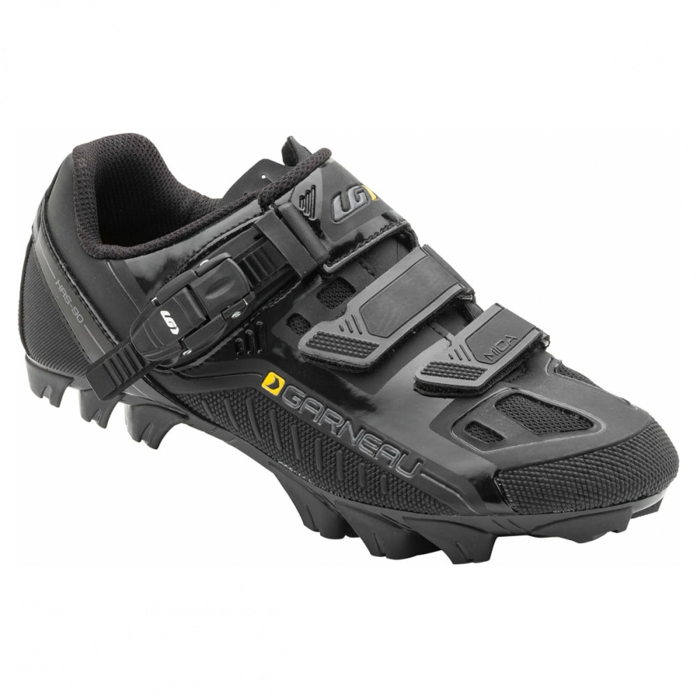 LOUIS GARNEAU Women's Mica MTB Shoes 37