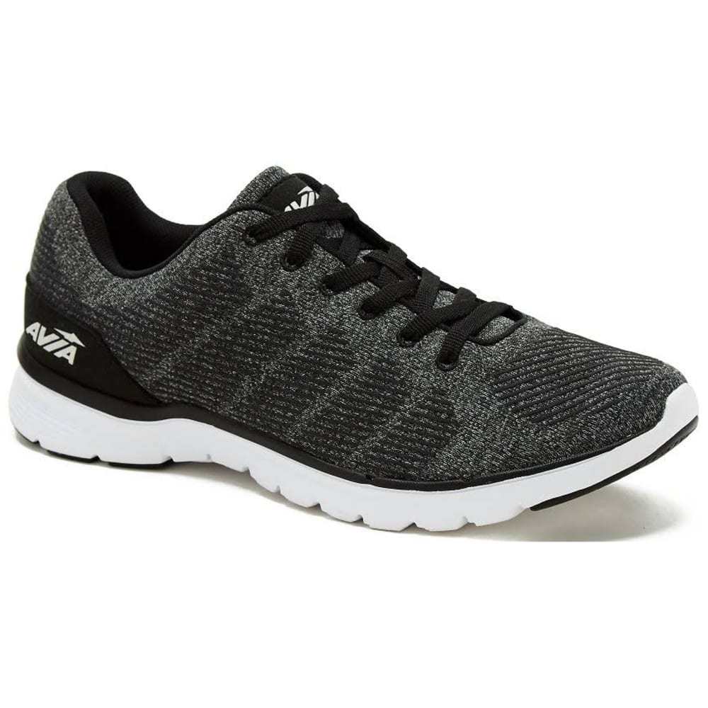 AVIA Men's Avi-Rift Running Shoes, Wide 8