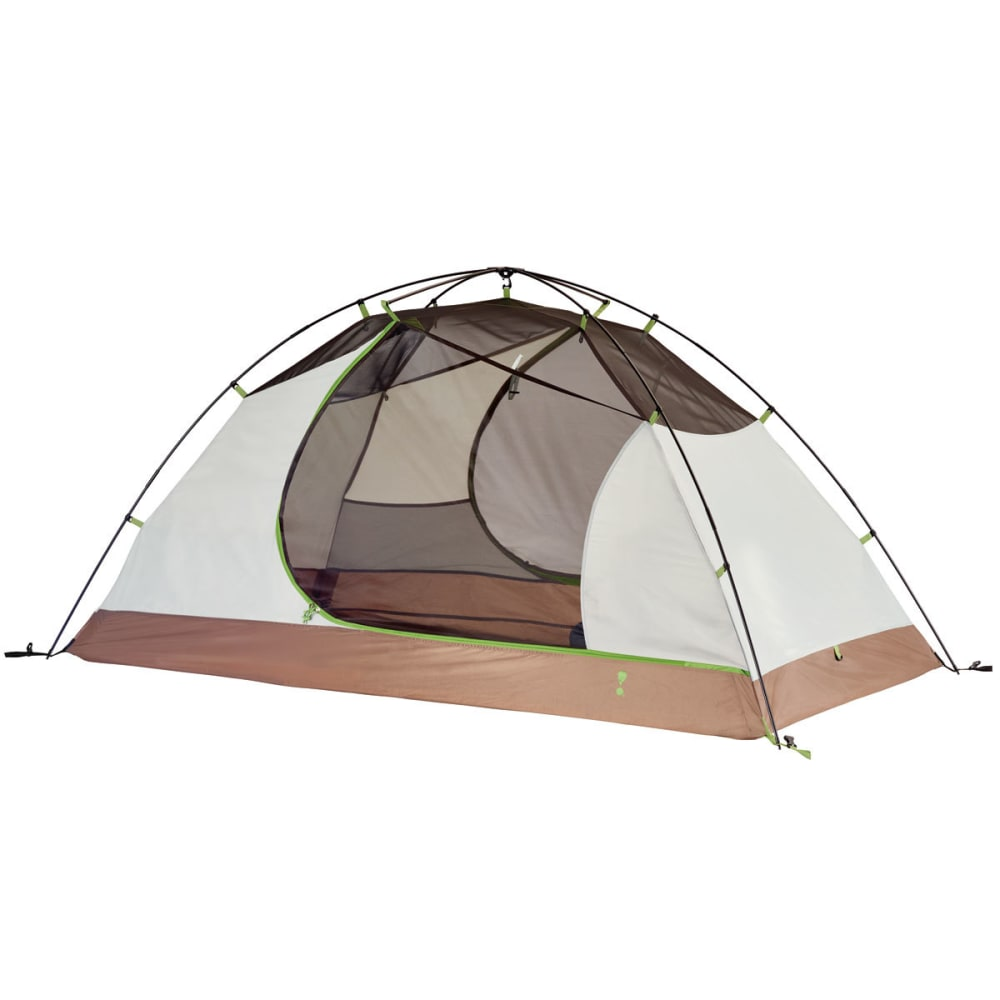 EUREKA Apex 4XT 4 Person Tent - BLUE DAWN