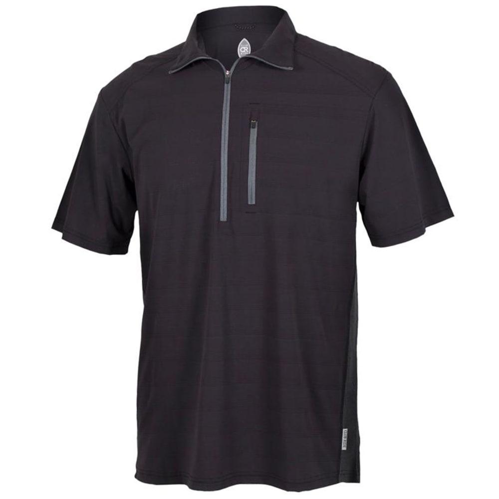 Clubride Men's Pioneer Shirt