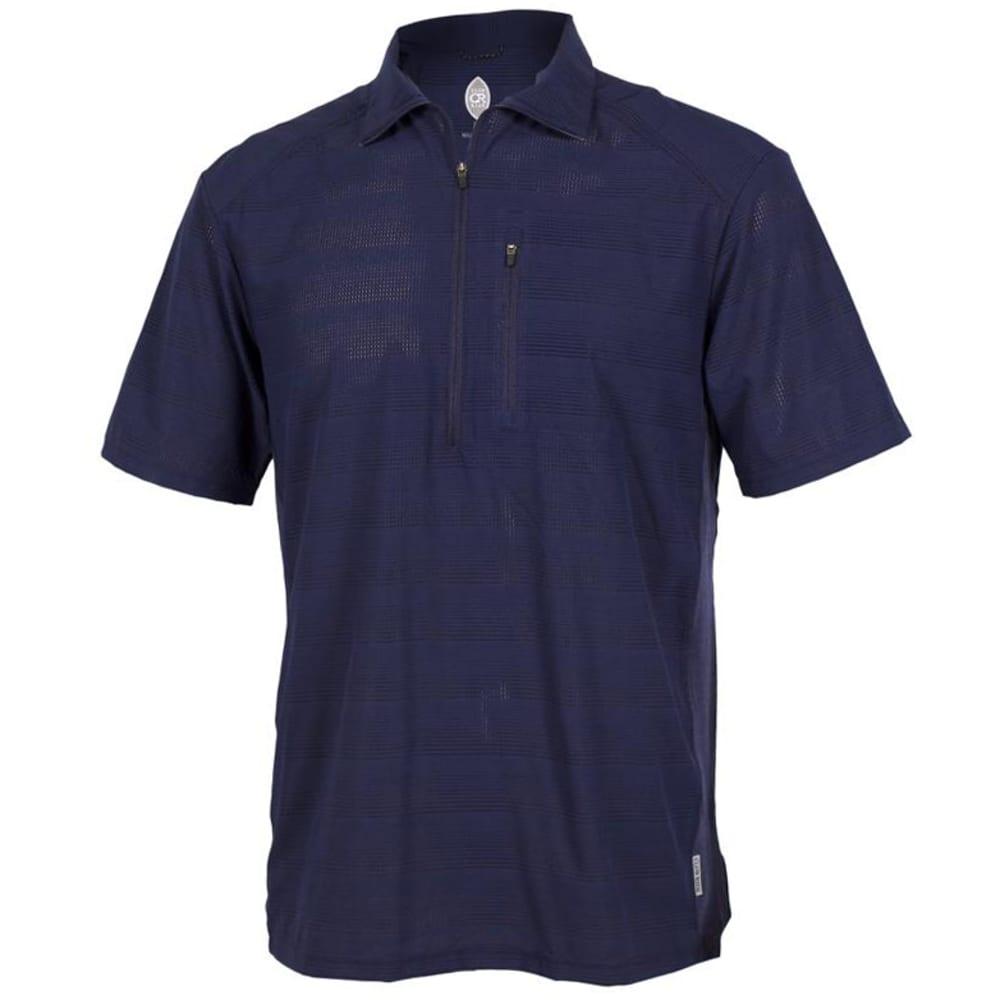 CLUBRIDE Men's Pioneer Shirt S