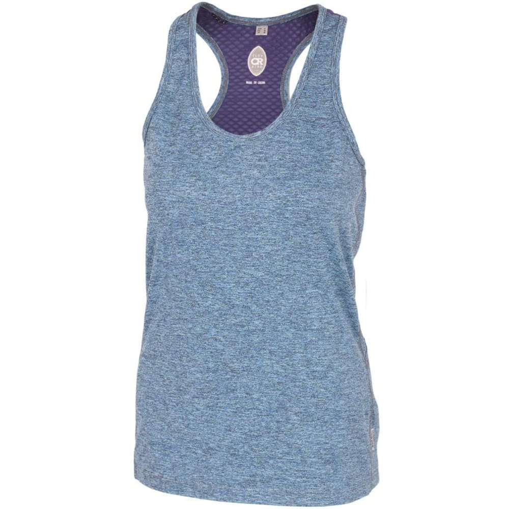 CLUB RIDE Women's Trixie Top S
